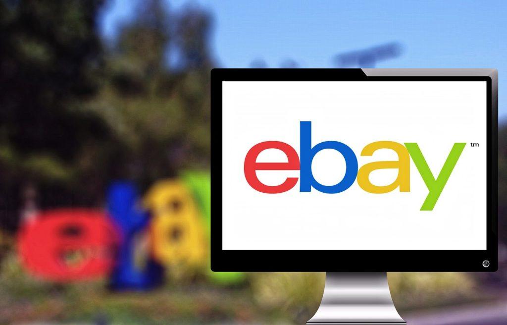 eBay UK VAT changes