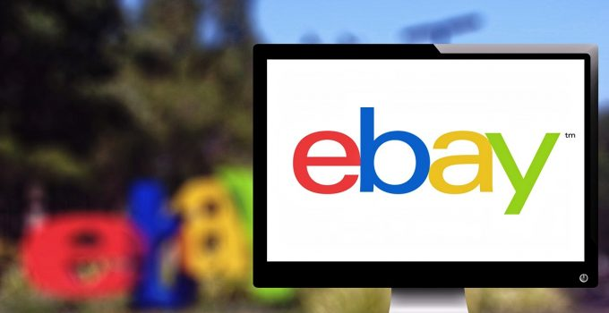 eBay UK VAT changes